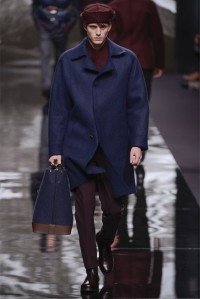 LOUIS VUITTON FW COLLECTION  (25)