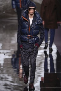 LOUIS VUITTON FW COLLECTION  (26)