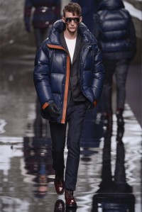 LOUIS VUITTON FW COLLECTION  (28)