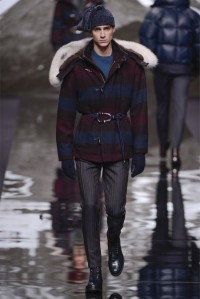 LOUIS VUITTON FW COLLECTION  (29)