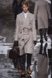 LOUIS VUITTON FW COLLECTION  (3)