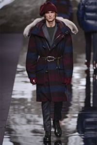 LOUIS VUITTON FW COLLECTION  (30)