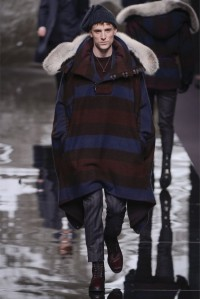LOUIS VUITTON FW COLLECTION  (31)