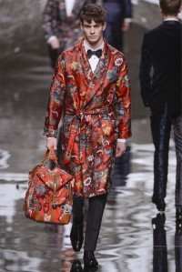 LOUIS VUITTON FW COLLECTION  (37)