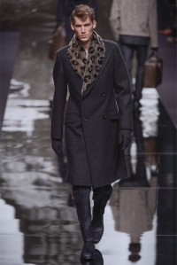 LOUIS VUITTON FW COLLECTION  (4)