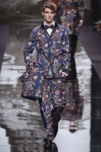 LOUIS VUITTON FW COLLECTION  (40)