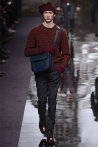 LOUIS VUITTON FW COLLECTION  (9)