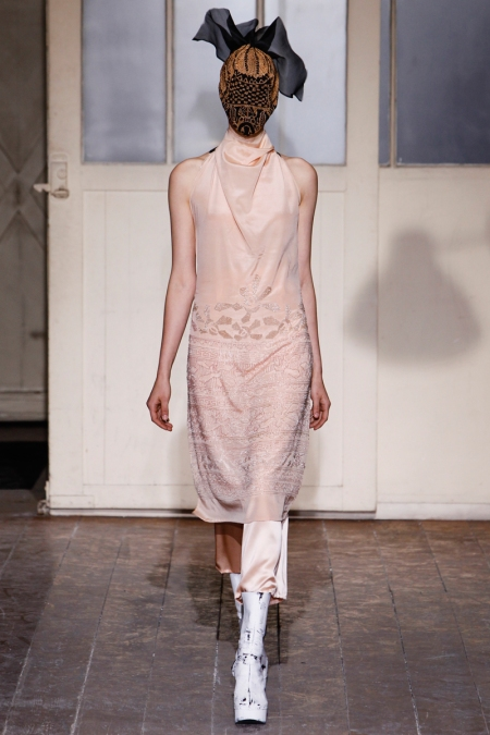 MAISON MARTIN MARGIELA HAUTE COUTURE SS COLLECTION 2013 (10)