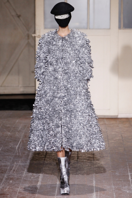 MAISON MARTIN MARGIELA HAUTE COUTURE SS COLLECTION 2013 (18)