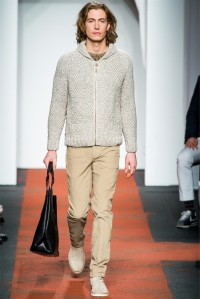 MISSONI FW COLLECTION 2013 (10)