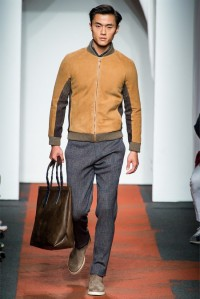 MISSONI FW COLLECTION 2013 (1)