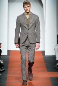 MISSONI FW COLLECTION 2013 (11)