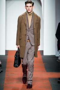 MISSONI FW COLLECTION 2013 (12)