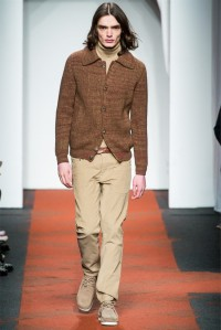 MISSONI FW COLLECTION 2013 (13)