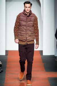 MISSONI FW COLLECTION 2013 (14)