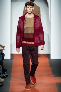 MISSONI FW COLLECTION 2013 (15)