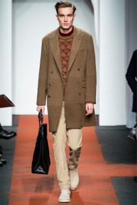 MISSONI FW COLLECTION 2013 (16)