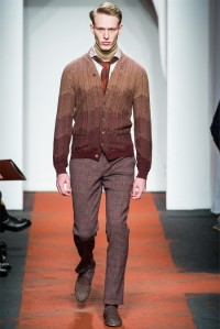 MISSONI FW COLLECTION 2013 (17)