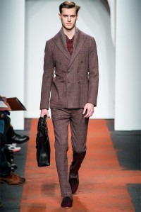 MISSONI FW COLLECTION 2013 (18)