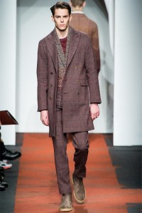 MISSONI FW COLLECTION 2013 (19)