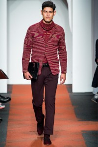 MISSONI FW COLLECTION 2013 (20)