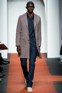 MISSONI FW COLLECTION 2013 (22)