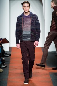 MISSONI FW COLLECTION 2013 (23)