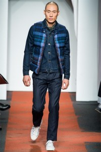 MISSONI FW COLLECTION 2013 (24)