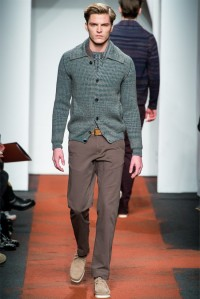 MISSONI FW COLLECTION 2013 (25)