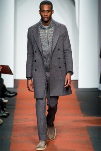 MISSONI FW COLLECTION 2013 (26)