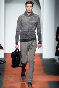 MISSONI FW COLLECTION 2013 (27)