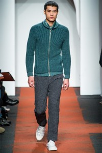 MISSONI FW COLLECTION 2013 (28)