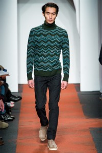 MISSONI FW COLLECTION 2013 (29)