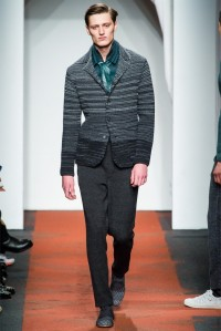 MISSONI FW COLLECTION 2013 (30)