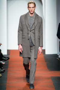 MISSONI FW COLLECTION 2013 (31)