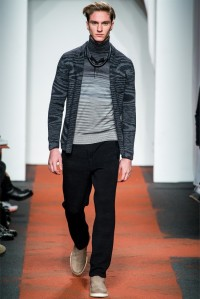 MISSONI FW COLLECTION 2013 (32)