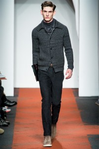 MISSONI FW COLLECTION 2013 (35)