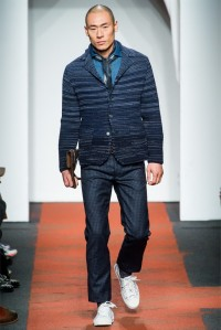 MISSONI FW COLLECTION 2013 (4)