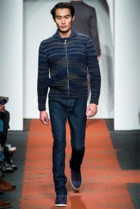 MISSONI FW COLLECTION 2013 (5)