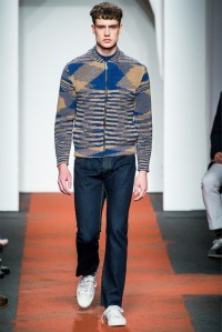 MISSONI FW COLLECTION 2013 (6)