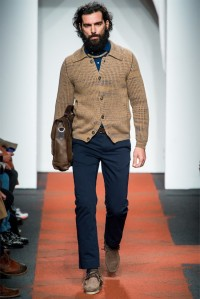 MISSONI FW COLLECTION 2013 (7)