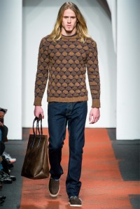 MISSONI FW COLLECTION 2013 (8)