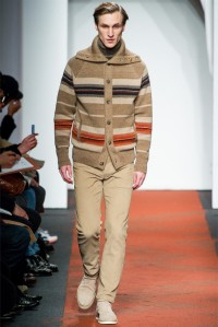 MISSONI FW COLLECTION 2013 (9)