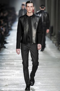 NEIL BARRETT FW COLLECTION 2013 (14)