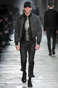 NEIL BARRETT FW COLLECTION 2013 (15)