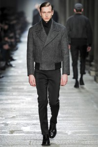 NEIL BARRETT FW COLLECTION 2013 (16)