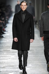 NEIL BARRETT FW COLLECTION 2013 (17)