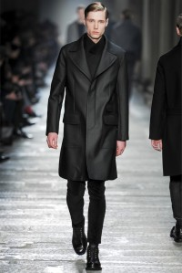 NEIL BARRETT FW COLLECTION 2013 (18)