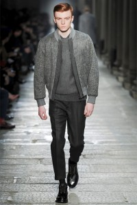 NEIL BARRETT FW COLLECTION 2013 (20)