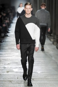 NEIL BARRETT FW COLLECTION 2013 (21)